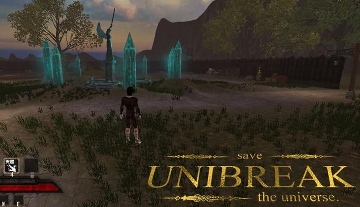 unibreak